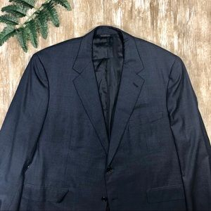 {Brooks Brothers} GOLDEN Fleece Tailored Blazer